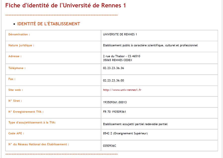 fiche_ident_UR_3.png